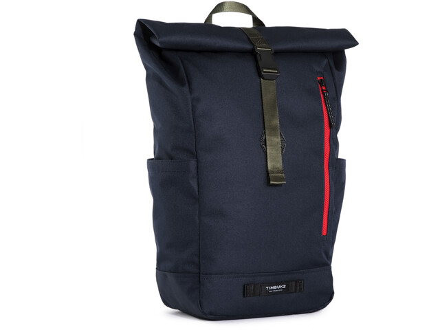 Timbuk2 Tuck Mochila 20l, nautical/bixi